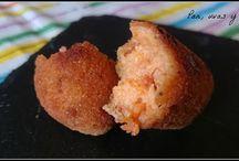 La vuelta al cole TS / Los platos favoritos de los niños, de nuestra infancia... Siempre recetas Typical Spanish