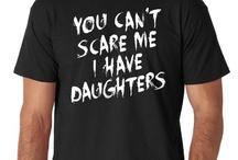 Dad Humor