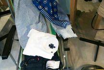 Nuestro Estilo | Our style / El estilo que podrás encontrar en nuestra tienda. The style you can find in our store.
