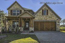 Denton County Homes For Sale Between $200,000-350,000 / Denton County Homes