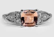 Rings' / Gorgeous bijou