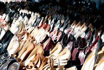 Shoes! / by Jodi