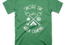 Camp wewa