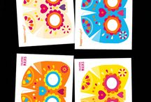 Crafts paper
