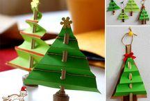 chr.tree