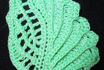 hülyaa / crochet