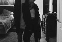 —Couple Goals