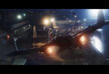 VFX / 이펙트