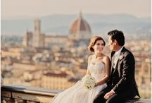 Florense Wed