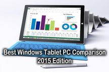 Best Laptops and 2-in-1 Convertibles