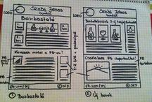 Webdesing tipps