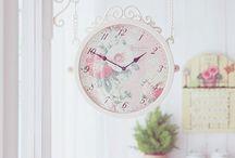 Uhren♡