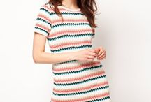 Wishlist (dress, skirt)