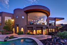 Építészet-design