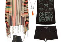 Micca Fashion