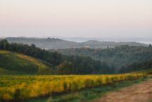 Tourism in Tuscany