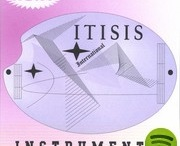 New ITISIS Music ~ Clik da Pik!!!! / New ITISIS Music ~ Click on the Images!!!! / by JC Duncan