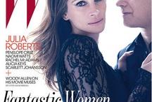 Best Cover Magazine