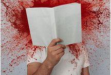book-s