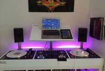 DJ  Pultok