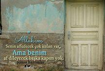 şemsahanımlar / Risale-i Nur Sohbetleri                               http://Instagram.com/semsa_hanimlar