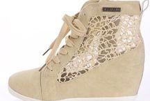 kocham buty!!!