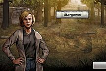 The Walking Dead Road to Survival E02 Game Play Walkthrough Android