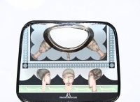 Our Handbags / These are the latest bags we have on offer at our online store - http://www.artemoda.com.au