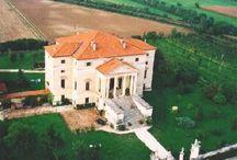 Italy's Villas