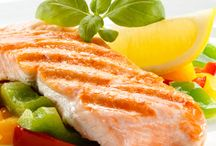 Food for treating pancreatitis