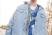 NCT Winwin