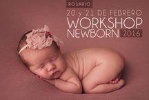 Capacitaciones 2016 / Atentos a las Próximas fechas ! Tour melero rodriguez Fotografía 2016 *Workshop Newborn 20 y 21 de Febrero - ROSARIO *Especialización/Posing NEWBORN 13/02 ROSARIO *Charla newborn+maternity+niños 4/02 CORDOBA *Charla newborn+maternity+niños 25/02 BUENOS AIRES *Charla newborn+maternity+niños 9/03 MENDOZA INFO en workshop@melerorodriguez.com