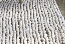 ковры,идеи для дома