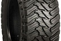 JK Jeep Wrangler Tires & Rims 2007-Present / We offer only the best selection of Jeep Wrangler tires for the Wrangler owner. We hand select each tire to ensure it is built with the highest quality workmanship before showing it to our customers. We want you to be able to find the right Jeep tires at the lowest possible price available. We offer many sizes of Jeep Wrangler tires from many different brands. Take a look around at our huge selection of Jeep Wrangler tires.