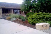 Stansfield Residence / Professional Portfolio