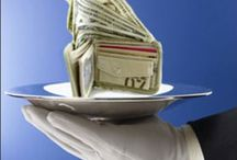Cash online loans bad credi