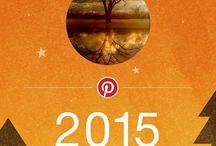 Ideas para el 2015