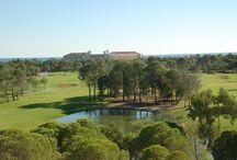 Riu Kaya Belek 7 Nights, 2x Kaya Eagle Golf / https://visitantalya.com/riu-kaya-belek-7-nights-2x-kaya-eagle-golf-12129