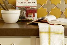 witherby kitchen