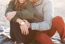 Engagement.Photos