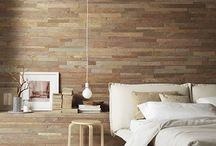 tiles bedroom wall