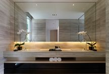 Modificacion p baño casa