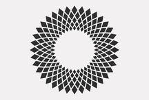 geometric desing