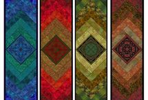 Quilts divinos