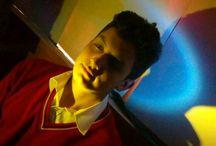 Tipos de iluminación / #Iluminación #Fotografía #Liceleondegreiff