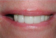 SouthWest Dental / http://www.southwestdental.net/