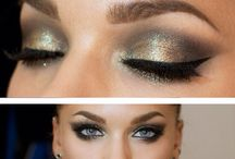 Beauty & Makeup / Makeup tips, tutorial and ideas  / by ErinMarie Pritchard