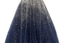Dream Dresses <3 / Gorgeous evening gowns, wedding gowns and cute dresses