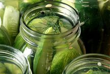 EAT ME ~ Pickled