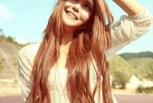 bello cabello